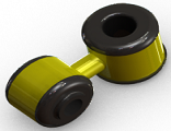 Стойка стабилизатора ВАЗ 2110-2112 (комплект